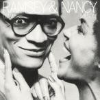 トゥー・オブ・アス ラムゼイ・ルイス&ナンシー・ウイルソン CD