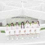 シンガロン・シンガソン / 私立恵比寿中学 (CD)