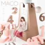 メトロノーム(通常盤) / MACO (CD)