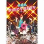 PINKY BABY(初回生産限定盤A)(DVD付) / XOX (CD)