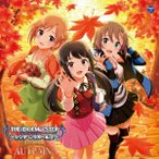 THE IDOLM@STER CINDERELLA GIRLS MASTER SEASONS AUTUMN! オムニバス CD-Single