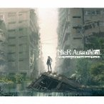 NieR:Automata Arranged & Unreleased Trac.. �� ������ߥ塼���å� (CD)