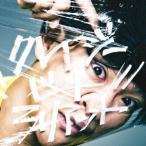 クレイジービートラリアット / 爆弾ジョニー (CD)