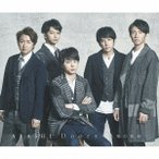 Doors 〜勇気の軌跡〜(通常盤) 嵐 CD-Single