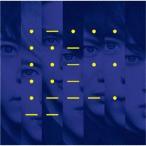 応答セヨ(初回限定盤) 関ジャニ∞ DVD付CD