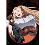十二大戦 ディレクターズカット版 Vol.1(Blu-ray Disc) /  (Blu-ray)