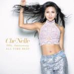 10th Anniversary ALL TIME BEST(初回限定スペシャル.. / シェネル (CD)