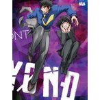 血界戦線&BEYOND Vol.2(Blu-ray Disc) / 血界戦線 (Blu-ray)