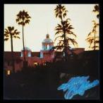 ホテル・カリフォルニア:40th Anniversary(エクスパンデッド エディション) イーグルス CD