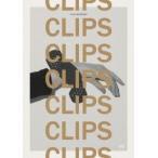 CLIPS / [Alexandros] (DVD)