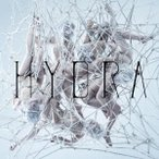 TVアニメ「オーバーロードII」エンディングテーマ「HYDRA」(初回限定盤)(Blu-ray Disc付) MYTH&ROID Blu-ray付CD