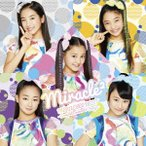MIRACLE��BEST - Complete miracle2 Songs - miracle2 from �ߥ饯����塼��! CD