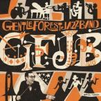 GFJB �� Gentle Forest Jazz Band (CD)