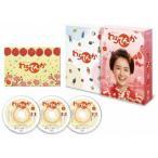 連続テレビ小説 わろてんか 完全版 DVD BOX1 / 葵わかな (DVD)