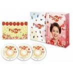 連続テレビ小説 わろてんか 完全版 ブルーレイ BOX1(Blu-ray Disc) / 葵わかな (Blu-ray)