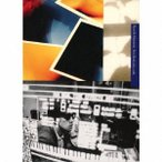 Year Book 1985-1989 / 坂本龍一 (CD)