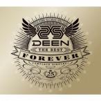 DEEN The Best FOREVER 〜Complete Singles+〜(初回生産限定盤) DEEN CD
