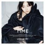 TIME(通常盤) / 家入レオ (CD)