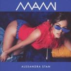 マミ(初回限定盤)(DVD付) / アレクサンドラ・スタン (CD)