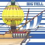 BIG YELL(通常盤) / ゆず (CD)
