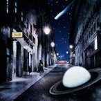 No.0(通常盤) / BUCK-TICK (CD)