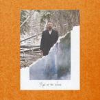 マン・オブ・ザ・ウッズ ジャスティン・ティンバーレイク CD