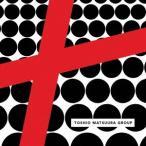 LOVEPLAYDANCE �� TOSHIO MATSUURA GROUP (CD)