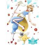 カードキャプターさくら クリアカード編 Vol.4(初回仕様版)(Blu-ray.. / カードキャプターさくら (Blu-ray)