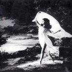 はじめまして(リマスター) / 中島みゆき (CD)
