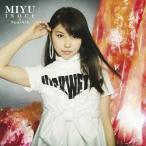 Sparkle(通常盤) / 井上実優 (CD)