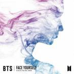 FACE YOURSELF(通常盤) / BTS(防弾少年団) (CD)