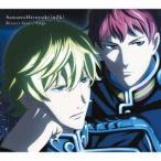 Binary Star/Cage(期間生産限定盤A)(『銀河英雄伝説 Die Neue These 邂逅』盤)(DVD付... (CD)