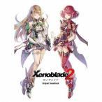 ゼノブレイド2 オリジナル・サウンドトラック / ゲームミュージック (CD)