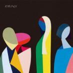 時間がない / KIRINJI (CD)