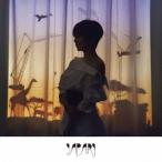 SAFARI / 土岐麻子 (CD)