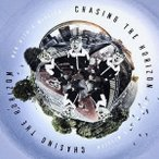 Chasing the Horizon / MAN WITH A MISSION (CD)