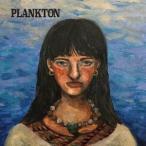 PLANKTON �� ���ĤޤҤ� a.k.a.Mappy (CD)