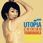 �桼�ȥԥ�(��������)(DVD��) �� ������� (CD)