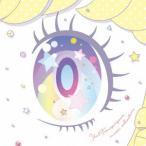 アイドルタイムプリパラ☆ミュージックコレクション /  (CD)