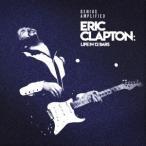 エリック・クラプトン:LIFE IN 12 BARS / サントラ (CD)