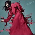 紅く、絶望の花。 / JUNNA (CD)