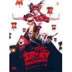 THE SPOOKY OBAKEYASHIKI 〜PUMPKINS STRIKE.. / きゃりーぱみゅぱみゅ (DVD)