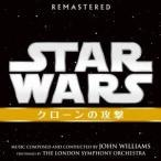 ���������������� ���ԥ�����II/������ι��� ���ꥸ�ʥ롦������ɥȥ�å� �� ����ȥ� (CD)
