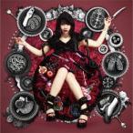クソカワPARTY(DVD付) / 大森靖子 (CD)