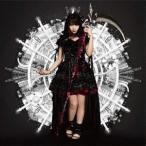 クソカワPARTY(Blu-ray Disc付) / 大森靖子 (CD)