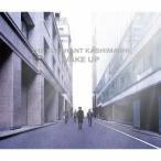 Wake Up(初回限定盤)(DVD付) / エレファントカシマシ (CD)