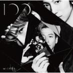 100(通常盤) / w-inds. (CD)