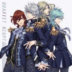FLY TO THE FUTURE б┐ QUARTET NIGHT (CD)
