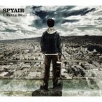 I Wanna Be... / SPYAIR (CD)