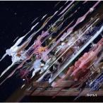 飄々とエモーション(通常盤) / フレデリック (CD)